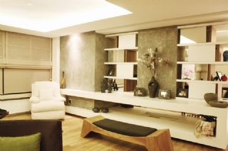 M.O Home-İSTANBUL